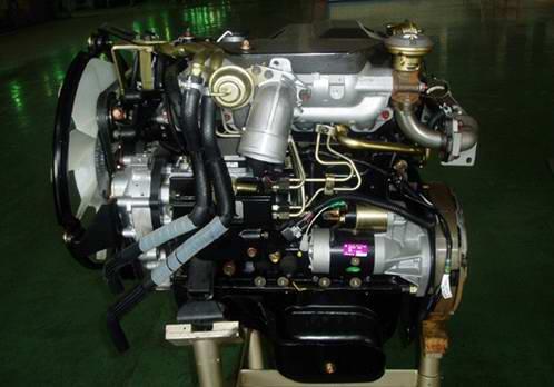isuzu 4hk1 engine isuzu free engine image for user manual