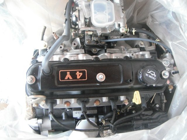 Isuzu Engines Info Isuzu Free Engine Image For User